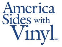 america-sides-with-vinyl