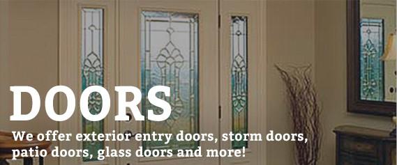 doors-featured