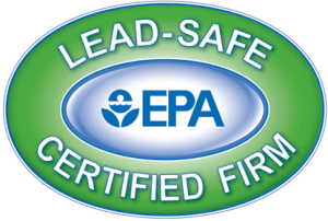 epa-lead-paint-safe-certified