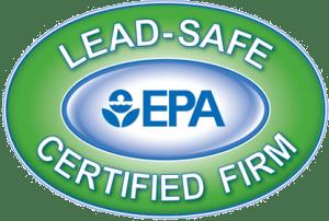 epa-lead-paint-safe-certified