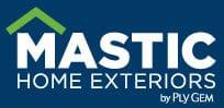 mastic-home-exteriors