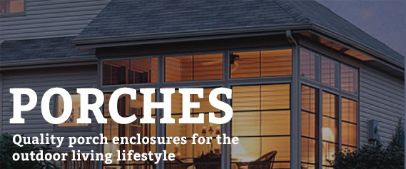 porches-featured
