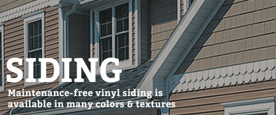 siding-featured