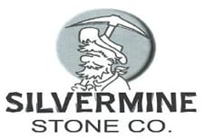 silvermine-stone-logo