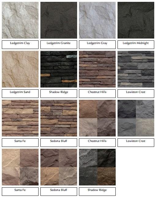 stacked-stone-premium