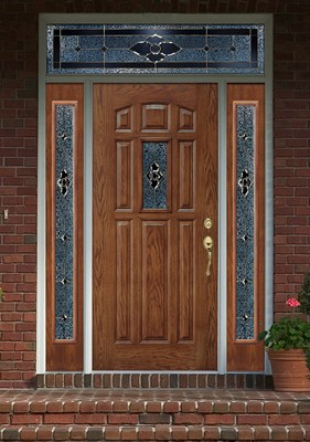 taylor-entry-wood-doors
