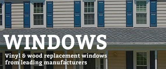windows-featured1